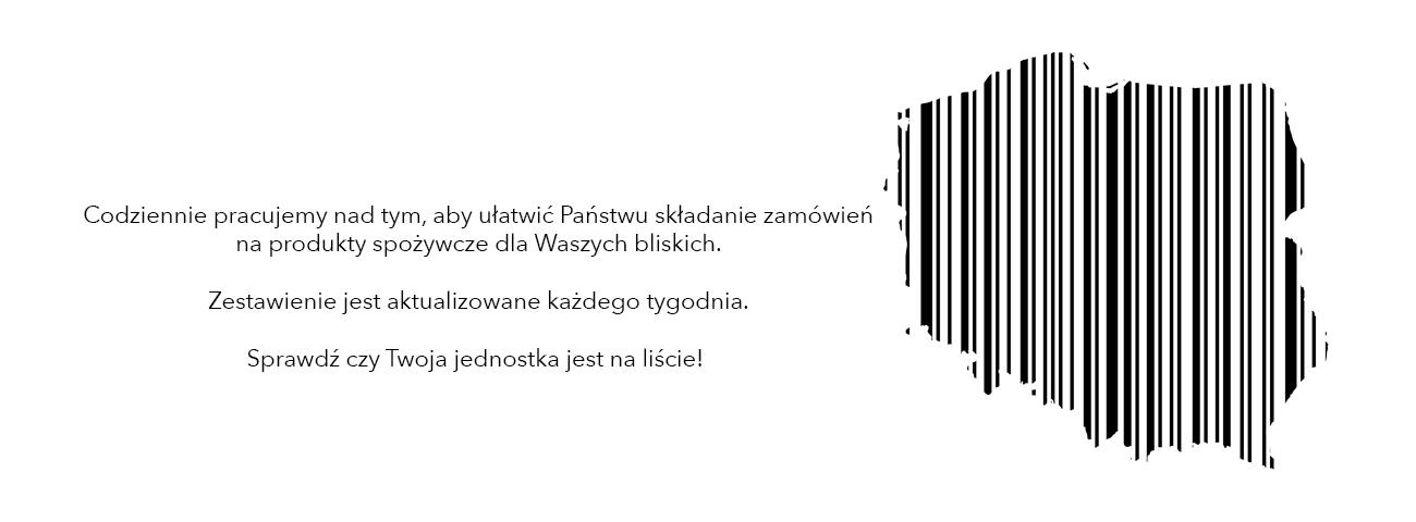 aresztsledczy_areszt_sledczy_sluzba_wiezienna_wiezienie_osadzony_wiezien_osadzona_widzenia_areszt_polska